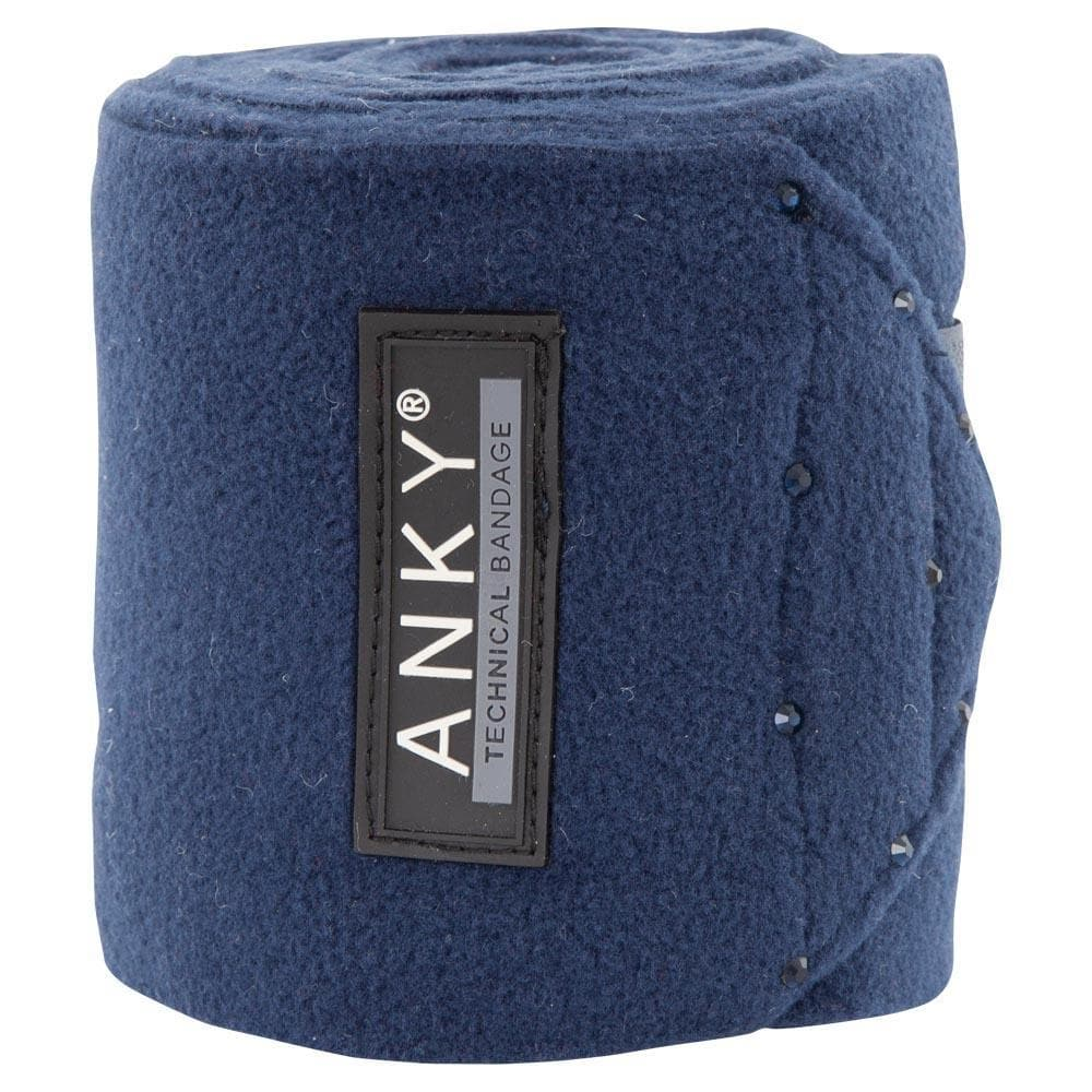 NEW ANKY AW19 Bandages