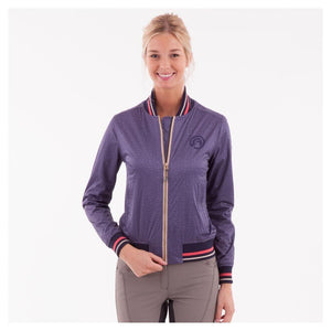 ANKY Active Bomber Jacket