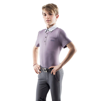 Animo MURAS Boy's Breeches