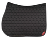 Animo SS20 W7 Jumping Saddle Pad