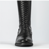 Secchiari Ladies ATHENA GP Elastic Riding Boot