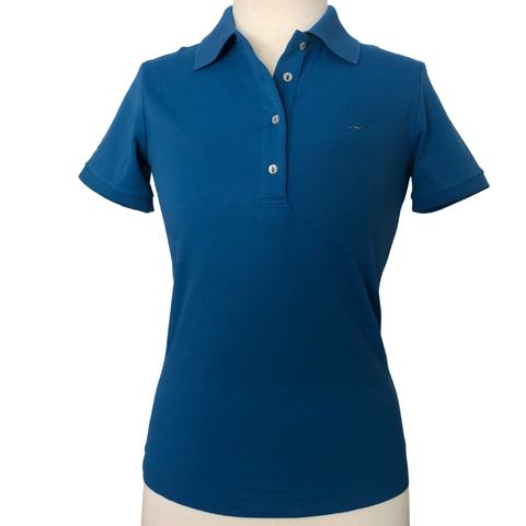 Animo BIARRITZ Ladies Polo Shirt