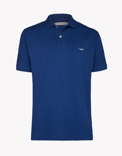 RM Williams Mens Rod Polo's