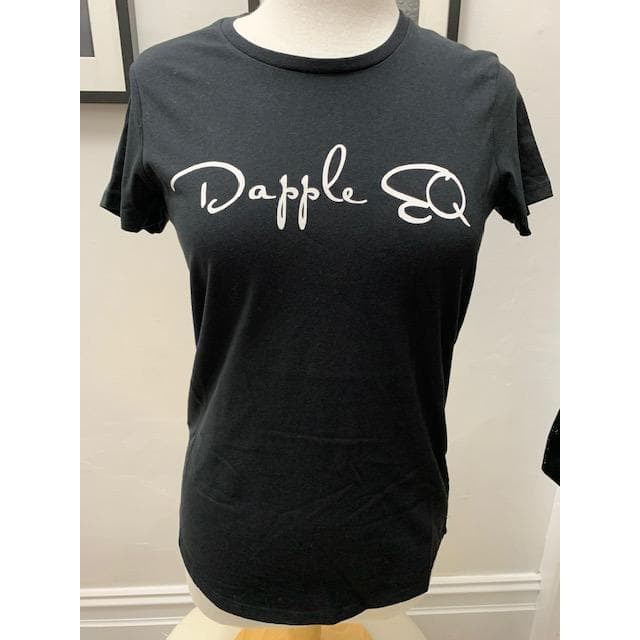 Dapple Tees