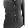 Equiline Limited Edition Ladies Competition Jacket