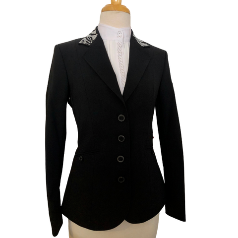 Image of Equiline Limited Edition Ladies Competition Jacket