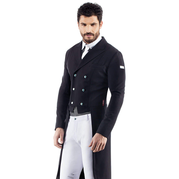 Animo IAMA/17 Men's Tailcoat