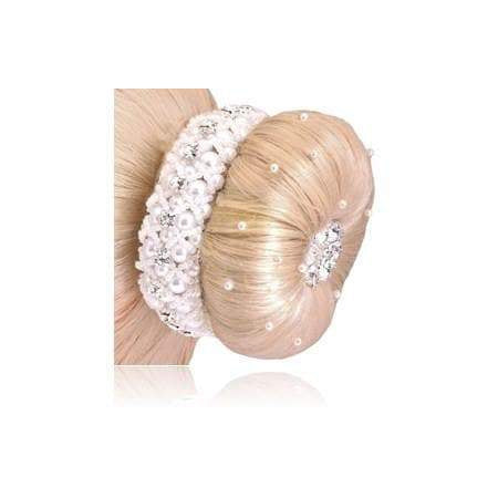 SD-Design Divine Scrunchie