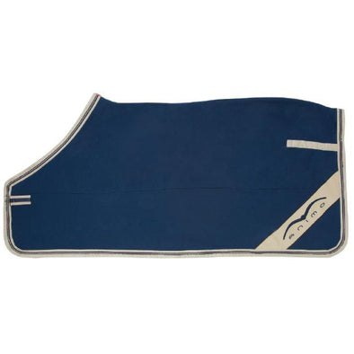 Animo JOS Polar Fleece Rug