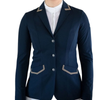 Animo LANIER Ladies Competition Jacket