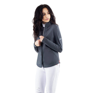 Animo LERFO Ladies Casual Jacket