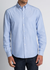RM Williams Mens Collins Shirts