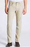 RM Williams Mens Linesman Slim Fit Jeans