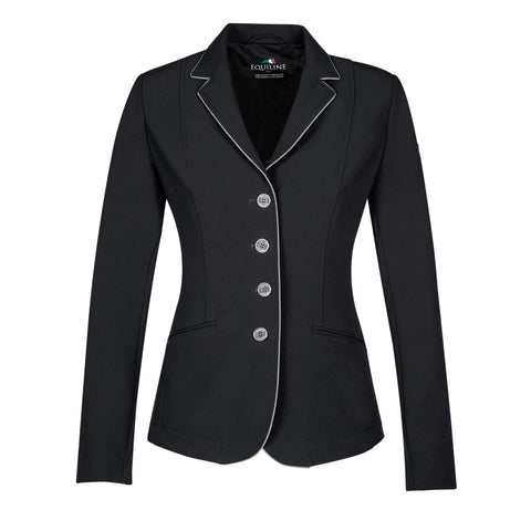 Image of Equiline Christine Competition Jacket