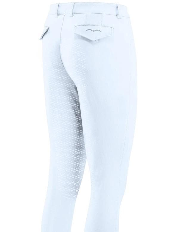 Animo MINISTRO Men's Full Grip Breeches