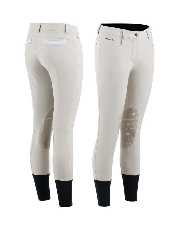 Animo NAKIFAL Breeches