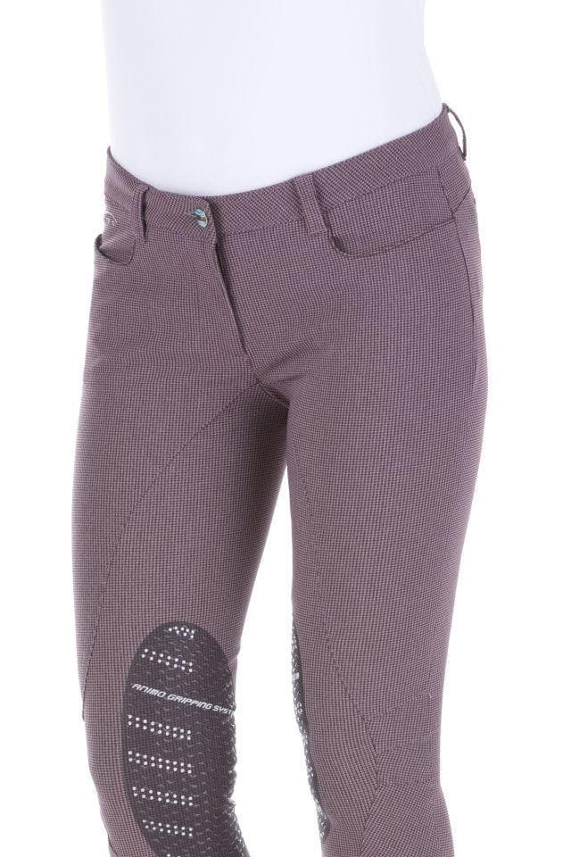 Animo NORDIC Ladies Breeches