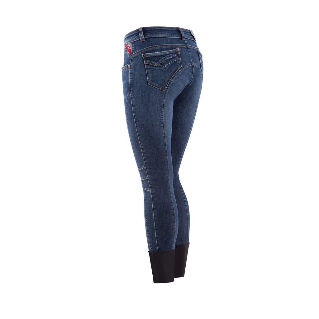 Animo NOLF Ladies Jean Breeches