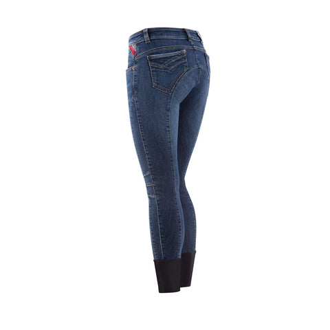 Image of Animo NOLF Ladies Jean Breeches