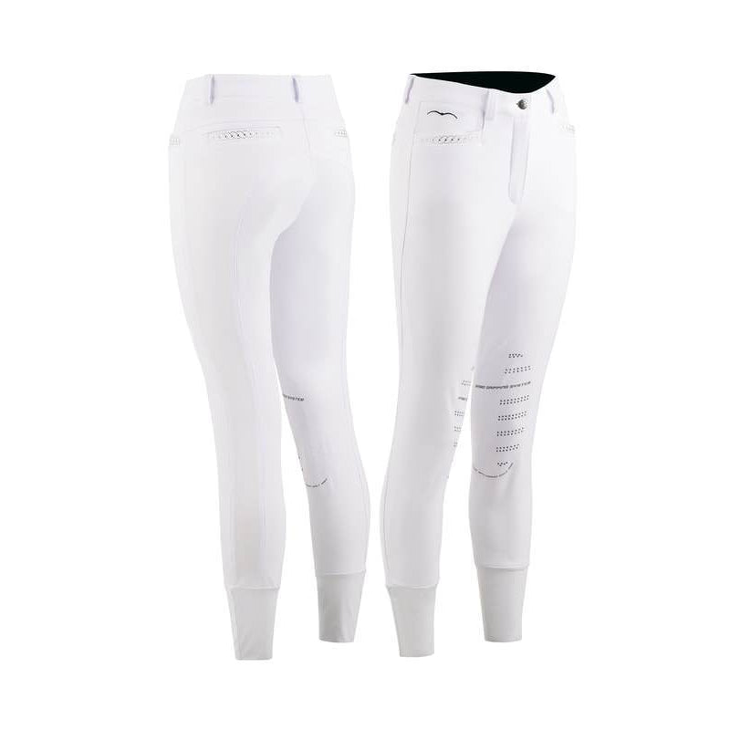 Animo NOM Ladies Breeches