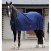 Bucas Power Cooler Classic Rug