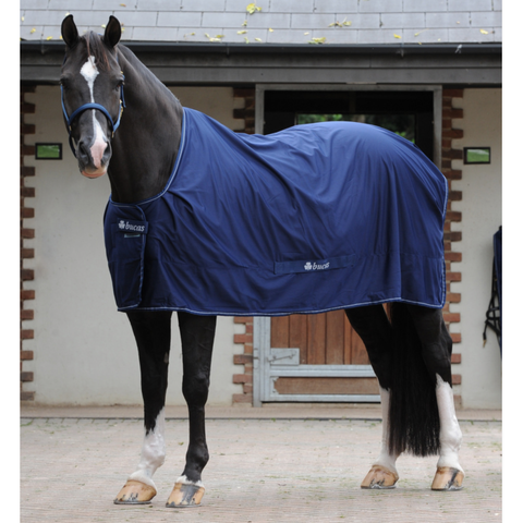 Image of Bucas Power Cooler Classic Rug
