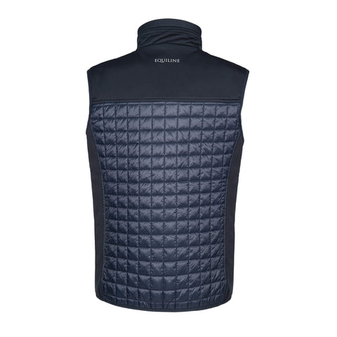 Equiline Axel Mens Vest