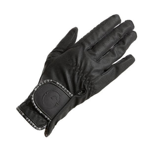 Vestrum Tucson Competition Gloves