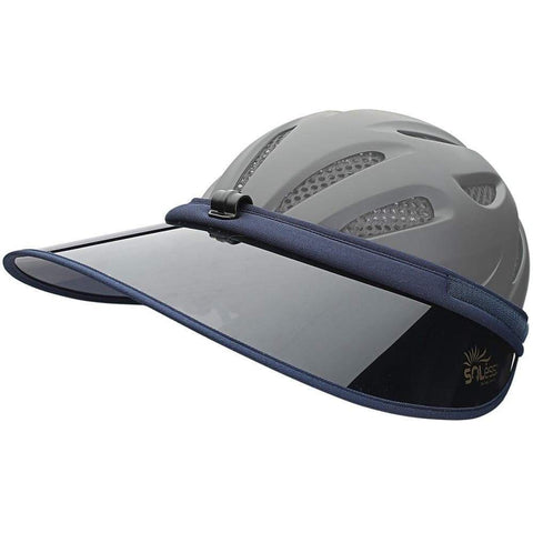 Image of Soless Velcro Visor