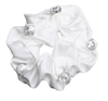 SD-Design Alycia Scrunchie