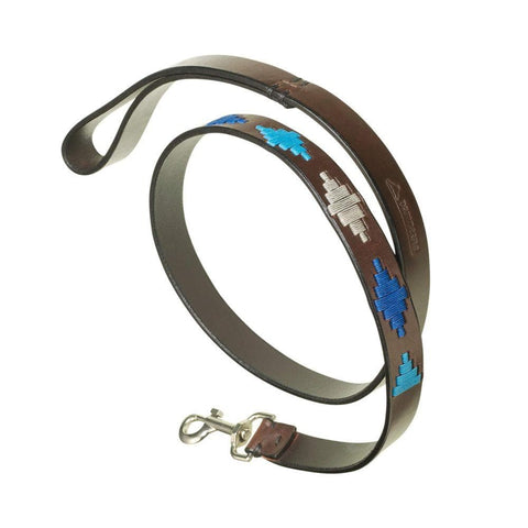 Image of Pampeano Argentine Dog Lead