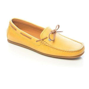 Dubarry Bahamas Ladies Deck Shoes