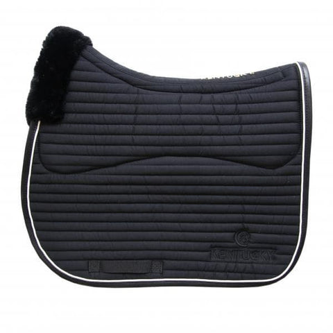Image of Kentucky Skin Friendly Saddle Pads