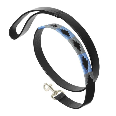 Pampeano Argentine Dog Lead