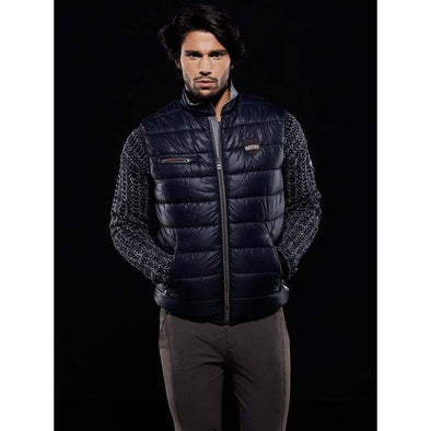 Animo IVO Men's Padded Vest