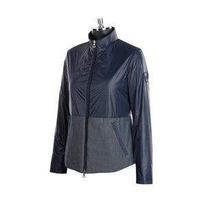 Animo LAKE Ladies Casual Jacket