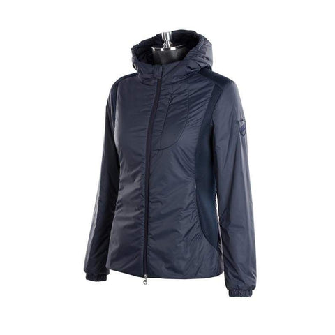 Animo LARNY Ladies Casual Jacket