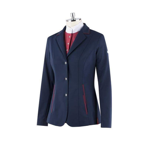Image of Animo LAURY Ladies Competition Jacket
