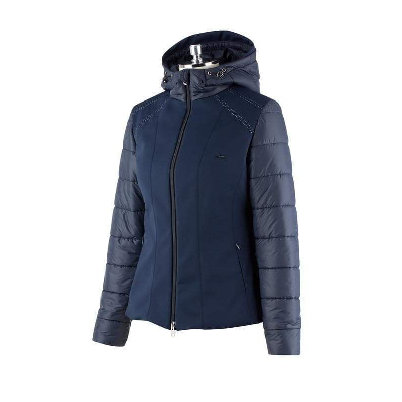 Animo LIDAR Ladies Casual Jacket