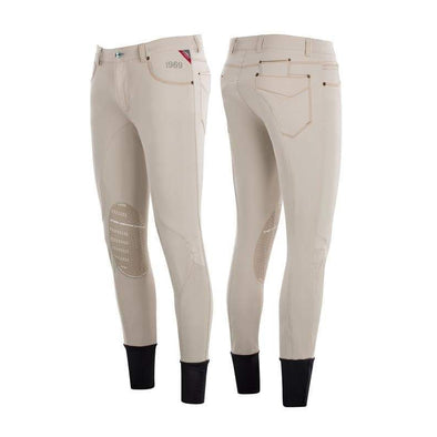 Animo MORS Men's Breeches