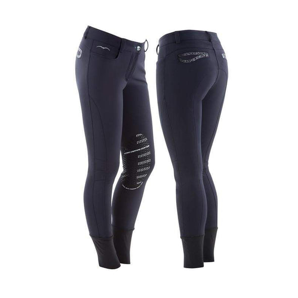 Animo NENO Ladies Breeches