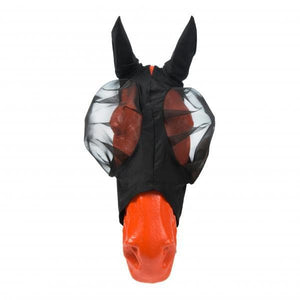 Kentucky Slim Fit Fly Mask