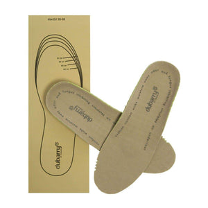 Dubarry Performance Eva Insole
