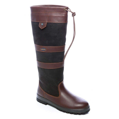 Image of Dubarry Galway Boot