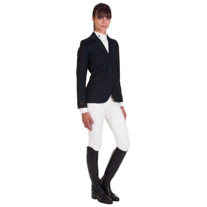 Makebe Tiffany Ladies Riding Jacket