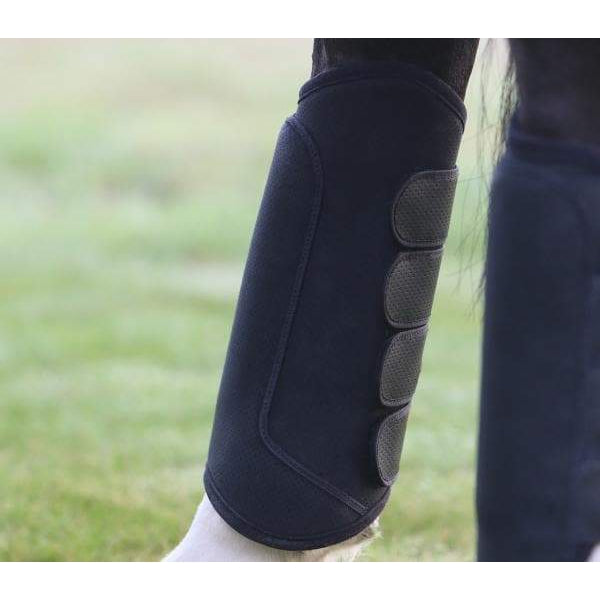 Kentucky Air Tech Eventing Hind Boots