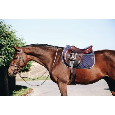 Image of Kentucky Intelligent Absorb Saddle Pads