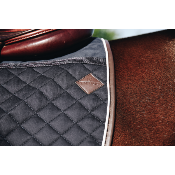 Kentucky Intelligent Absorb Saddle Pads