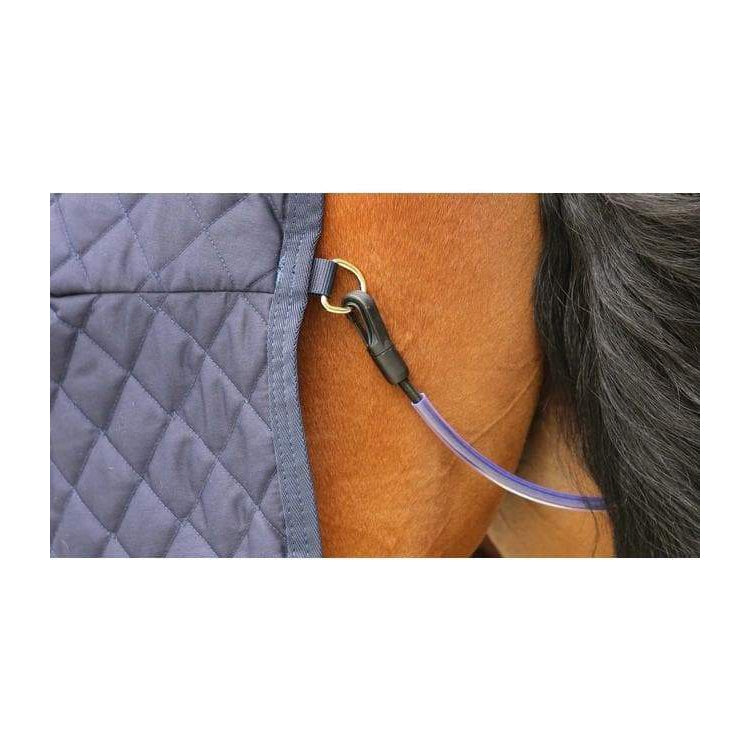 Kentucky Tailcord for Horse Rugs