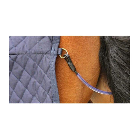 Image of Kentucky Tailcord for Horse Rugs
